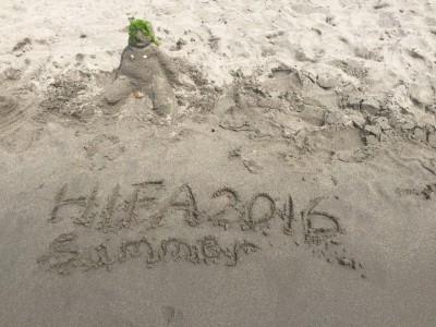 2016_08_15 HIFA夏の陣_101