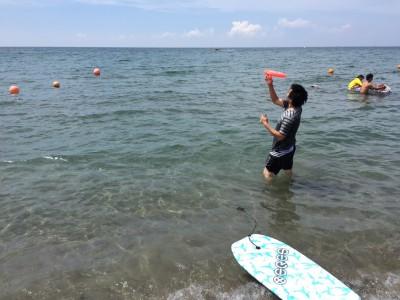 2016_08_15 HIFA夏の陣_63